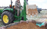 digging.soil_.pits_.003