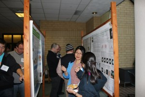 KBS LTER ASM 2011_poster session